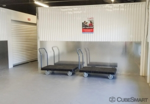 CubeSmart Self Storage - Spartanburg - 899 E Main St - Photo 5