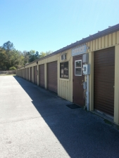 Colonial Self Storage - South Florida Avenue - Photo 4