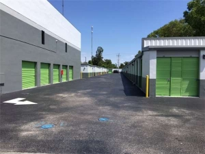 Image of Extra Space Storage - Miami - 20240 NW 2nd Ave Facility on 20240 Northwest 2nd Avenue  in Miami, FL - View 2