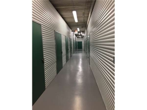 Image of Extra Space Storage - Miami - 20240 NW 2nd Ave Facility on 20240 Northwest 2nd Avenue  in Miami, FL - View 3