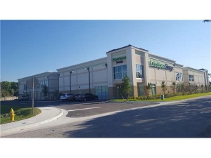 Extra Space Storage - Naples - Gateway Lane Facility at  3697 Kramer Dr, Naples, FL