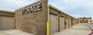Storage Center at Craig Ranch - Photo 2