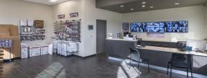 Storage Center at Craig Ranch - Photo 3