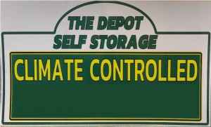 The Depot Self Storage - Photo 3