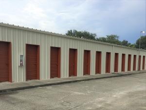 Saver Self Storage - Lakeland