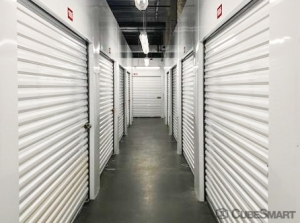 CubeSmart Self Storage - Upper Marlboro - 9750 Apollo Dr - Photo 2