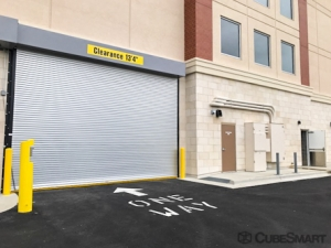 CubeSmart Self Storage - Upper Marlboro - 9750 Apollo Dr - Photo 4