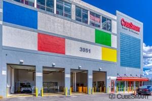 CubeSmart Self Storage - Doral - 4001 NW 77th Ave - Photo 1