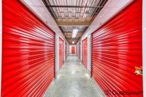 CubeSmart Self Storage - Doral - 4001 NW 77th Ave - Photo 2