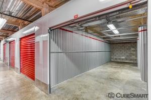 CubeSmart Self Storage - Doral - 4001 NW 77th Ave - Photo 3