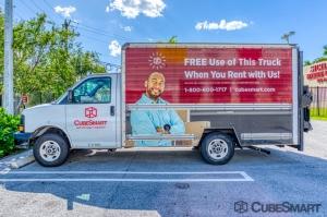 CubeSmart Self Storage - Doral - 4001 NW 77th Ave - Photo 5