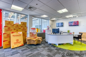 CubeSmart Self Storage - Doral - 4001 NW 77th Ave - Photo 7