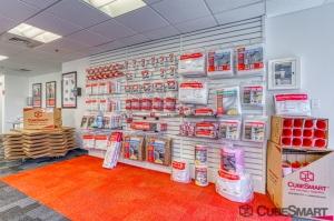 CubeSmart Self Storage - Doral - 4001 NW 77th Ave - Photo 8