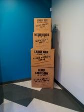 Beyond Self Storage at Eagan - Photo 4