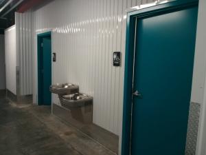 Beyond Self Storage at Eagan - Photo 5