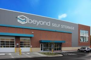 Beyond Self Storage at Eagan - Photo 1