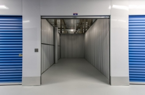 Tillary Street Self Storage - Photo 3