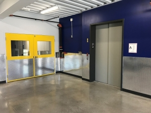 Simply Self Storage - Frisco, TX - Lebanon Rd - Photo 4