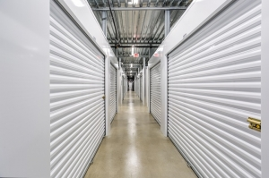 Simply Self Storage - Frisco, TX - Lebanon Rd - Photo 7