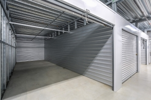 Simply Self Storage - Frisco, TX - Lebanon Rd - Photo 8