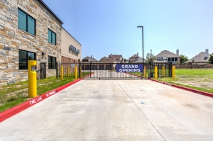 Simply Self Storage - Frisco, TX - Lebanon Rd - Photo 10