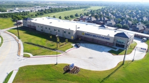 Simply Self Storage - Frisco, TX - Lebanon Rd - Photo 11
