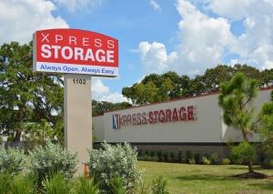 Xpress Storage - Bradenton