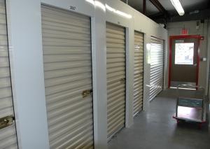 Xpress Storage - Bradenton - Photo 5