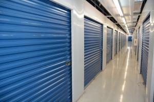 Hide-Away Storage - Crosstown - Photo 2
