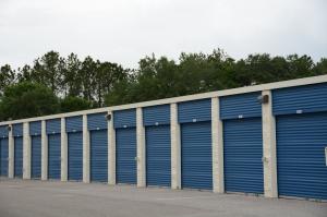 Hide-Away Storage - Crosstown - Photo 3