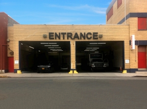 Prime Storage - Queens - 180th St - Photo 5