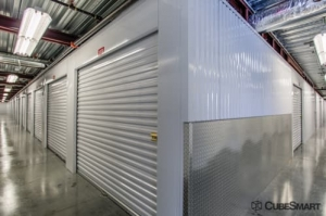 CubeSmart Self Storage - Jacksonville Beach - Photo 5