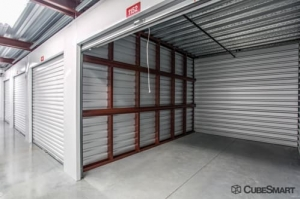 CubeSmart Self Storage - Jacksonville Beach - Photo 6