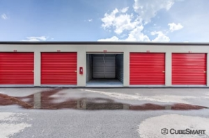 CubeSmart Self Storage - Jacksonville Beach - Photo 9