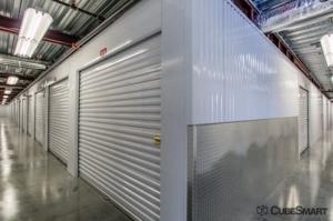 CubeSmart Self Storage - Jacksonville Beach - Photo 5