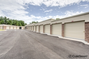CubeSmart Self Storage - Lithia Springs - 1575 North Blairs Bridge Road - Photo 4