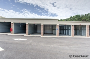 CubeSmart Self Storage - Lithia Springs - 1575 North Blairs Bridge Road - Photo 5