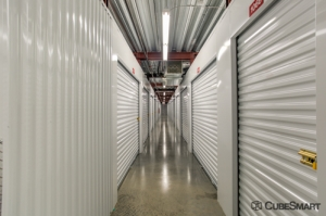 CubeSmart Self Storage - Lithia Springs - 1575 North Blairs Bridge Road - Photo 6