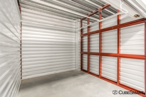 CubeSmart Self Storage - Lithia Springs - 1575 North Blairs Bridge Road - Photo 7