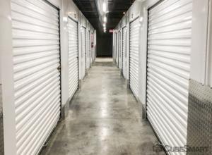 CubeSmart Self Storage - Albuquerque - 4100 Central Ave SE Facility at  4100 Central Ave SE, Albuquerque, NM
