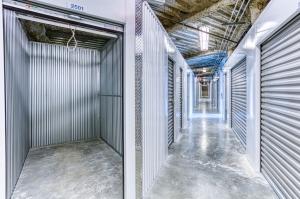 SoBro Self Storage - Photo 2