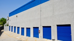A-American Self Storage - Pomona - Photo 4