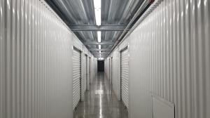 Snapbox Self Storage - Parkland - Photo 2