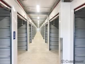 CubeSmart Self Storage - Richmond - 5050 Midlothian Turnpike