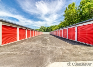 CubeSmart Self Storage - Richmond - 5050 Midlothian Turnpike - Photo 4
