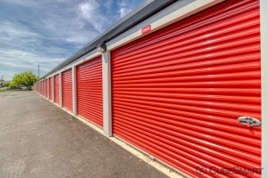 CubeSmart Self Storage - Richmond - 5050 Midlothian Turnpike - Photo 5