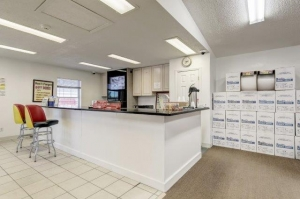 Storage Masters - Chesterfield - Photo 3