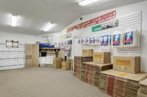 Storage Masters - Chesterfield - Photo 5