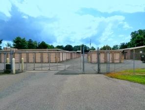 Prime Storage - Latham - Photo 4