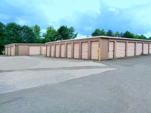 Prime Storage - Latham - Photo 5